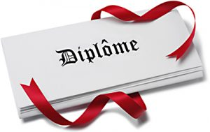 diplome laurence fauconnier