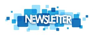 laurence fauconnier newsletter de qualité